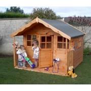 çe-14 çocuk evi 1.5*2  = 3.m2 fiyatı7000
